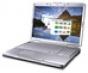 Dell Inspiron 1721 (I1721r-TL58LCCGAW)