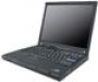 Lenovo IBM ThinkPad R61 NA01FRT