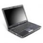 BenQ Joybook S31V/R35