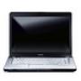 Toshiba Satellite A210-169