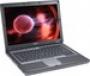 Dell Latitude D630 (D630-T770LCCPAW)