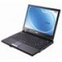 BenQ Joybook R42/R24