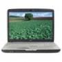Acer Aspire 7720ZG-2A1G16MI
