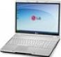 LG E500-U.AP55R1