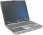 Dell Latitude D520 (D520-T560L1ADAC)