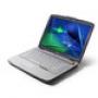 Acer Aspire 4720z-2a2g16mi