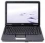 BenQ Joybook S32B/R06