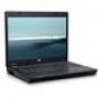 HP Compaq 6715s GR655EA