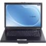 BenQ Joybook A52/R20