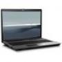 HP Compaq 6820s GR714EA