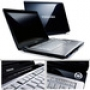 Toshiba Satellite a200-23j