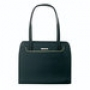 Samsonite D30*014*09