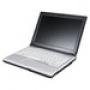 LG E200-A.C222R1