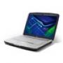 Acer Aspire 5720G-101G16Mi