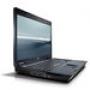 HP Compaq 6715s GR654EA
