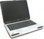 Toshiba Satellite L40-17O