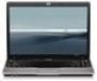 HP Compaq 530 KE666AA