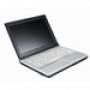 LG E300-A.CP33R1