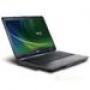 Acer Extensa 5620-1A1G16