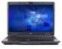Acer Extensa 7620G-3A2G25MI