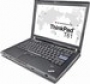 IBM ThinkPad T61 NI25WRT