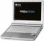 MSI MegaBook S262-651UA