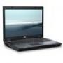 HP Compaq 6710b GR681EA