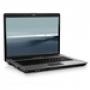 HP Compaq 6715b (GB836EA)
