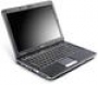 BenQ Joybook S31VE-R14