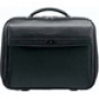 Samsonite 56L*304