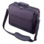 Samsonite 56P*304