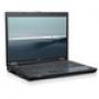 HP 8510p GB956EA
