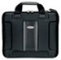 Samsonite D34*038