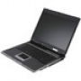 ASUS A6Rp (C420S56HXW)