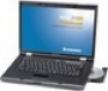 Lenovo N100 TY0FSRT