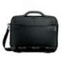 Samsonite D38*015