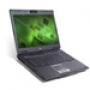 Acer TravelMate 6592g-301g20