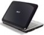 Acer Aspire 4520-6A1G12Mi(LX.AHS0X.083)