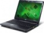 Acer TravelMate 4520-6A1G12Mi LX.TLE0X.150