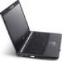 Acer TravelMate 5720G-812G25Mi