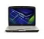 Acer Extensa 4620-1A1G12Mi LX.E890C.003