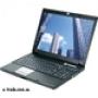 MSI Megabook VR610X-006UA