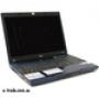 Ноутбук MSI MegaBook PR300-019UA