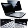 TOSHIBA Satellite A200-23K