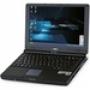 MSI Megabook S262 (S262X-657UA)