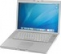 Apple MacBook Pro ZOEC002P1