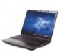 Acer TravelMate 5720-301G16MN