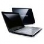 Toshiba Satellite A200-23R