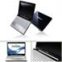 TOSHIBA Satellite U300-153