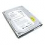 Винчестер SATA 250 GB Seagate ST3250410AS 16MB 7200rpm